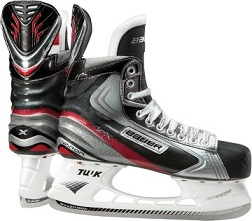 Senior Ice Skates