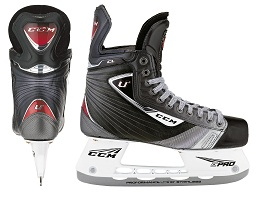 Junior Ice Skates