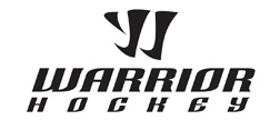 Warrior Hockey Equipment